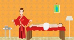 How Acupuncture Can Help You Reach Your Fitness Goals
