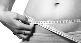 Belly Fat Busting Tips
