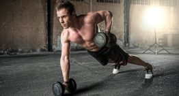 What You Should Know About Interval Training and HIIT