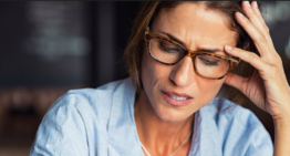 Stress – More Dangerous than you Think