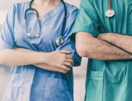 Things Your Doctor May Not Tell You About Your Health