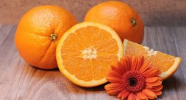 How Vitamin C can Help in Your Cancer Treatment