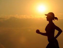 Break Your Fitness Barriers By Learning These Inconvenient Truths