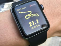 The Problem With Health Tracking Apps