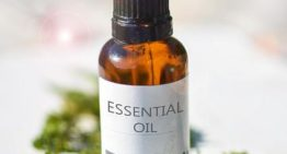 Frankincense: The Essential Oil Fit for A King