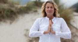 TAKING CONTROL OF YOUR HORMONAL HEALTH with Debbie Bertie