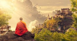 Helpful Meditation Tips